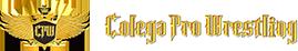 コレガプロレス